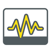managament-icon