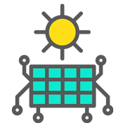 solar-panel-icon1