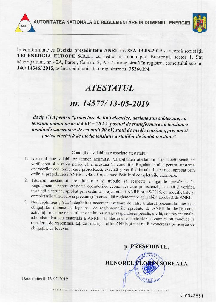 amte-attestato-c1a_page_1