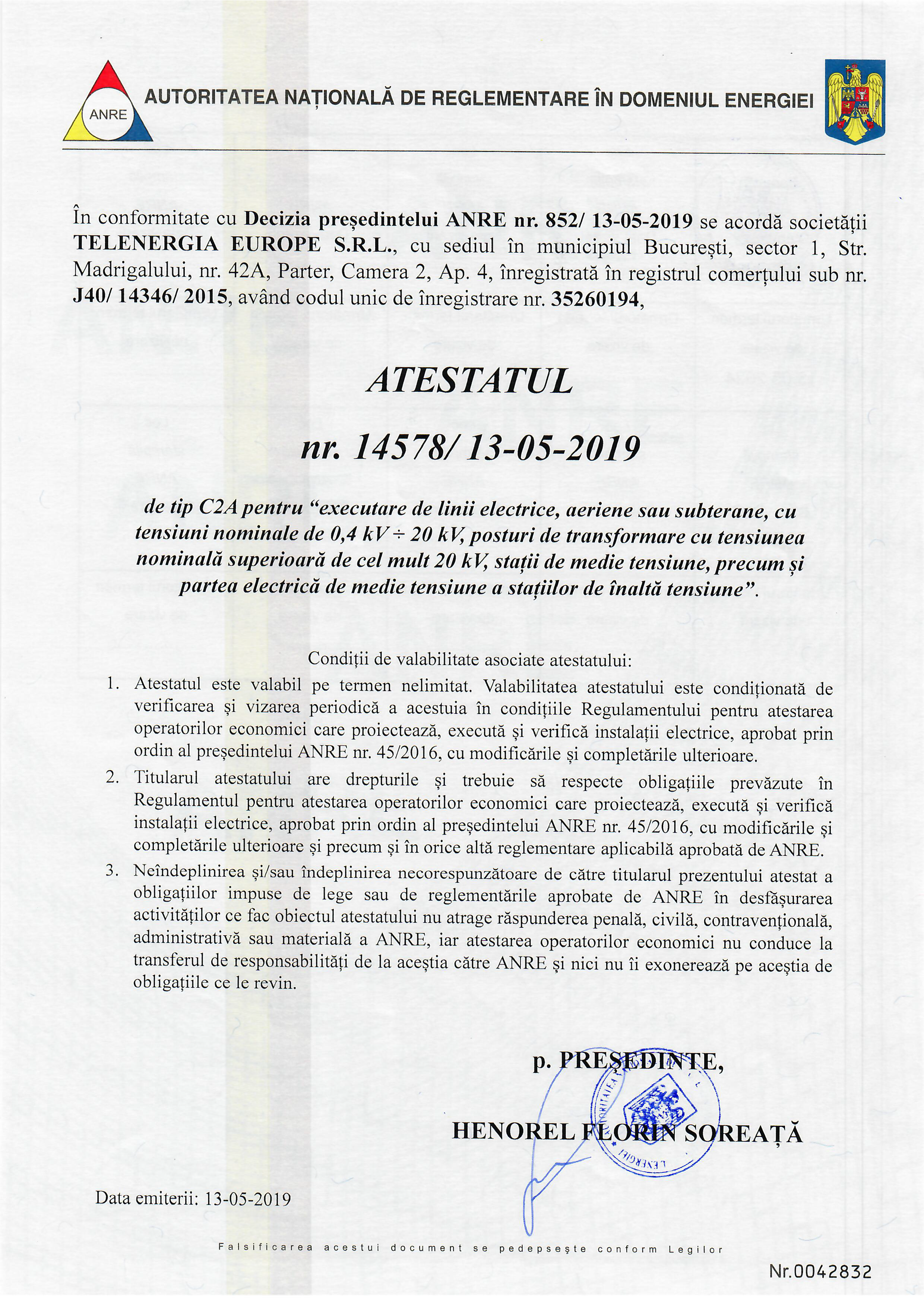 amte-attestato-c2a_page_1_page_1